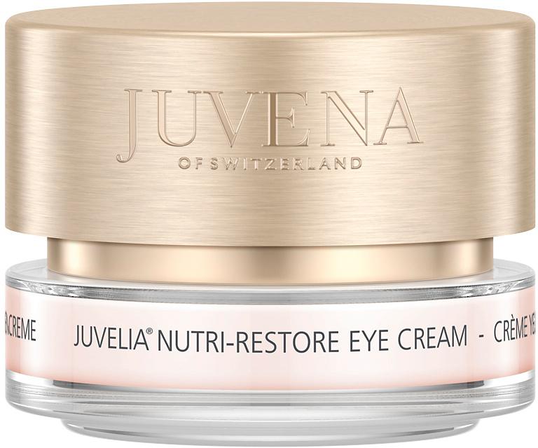 Juvena Juvelia Nutri Restore Eye Cream 15 ml