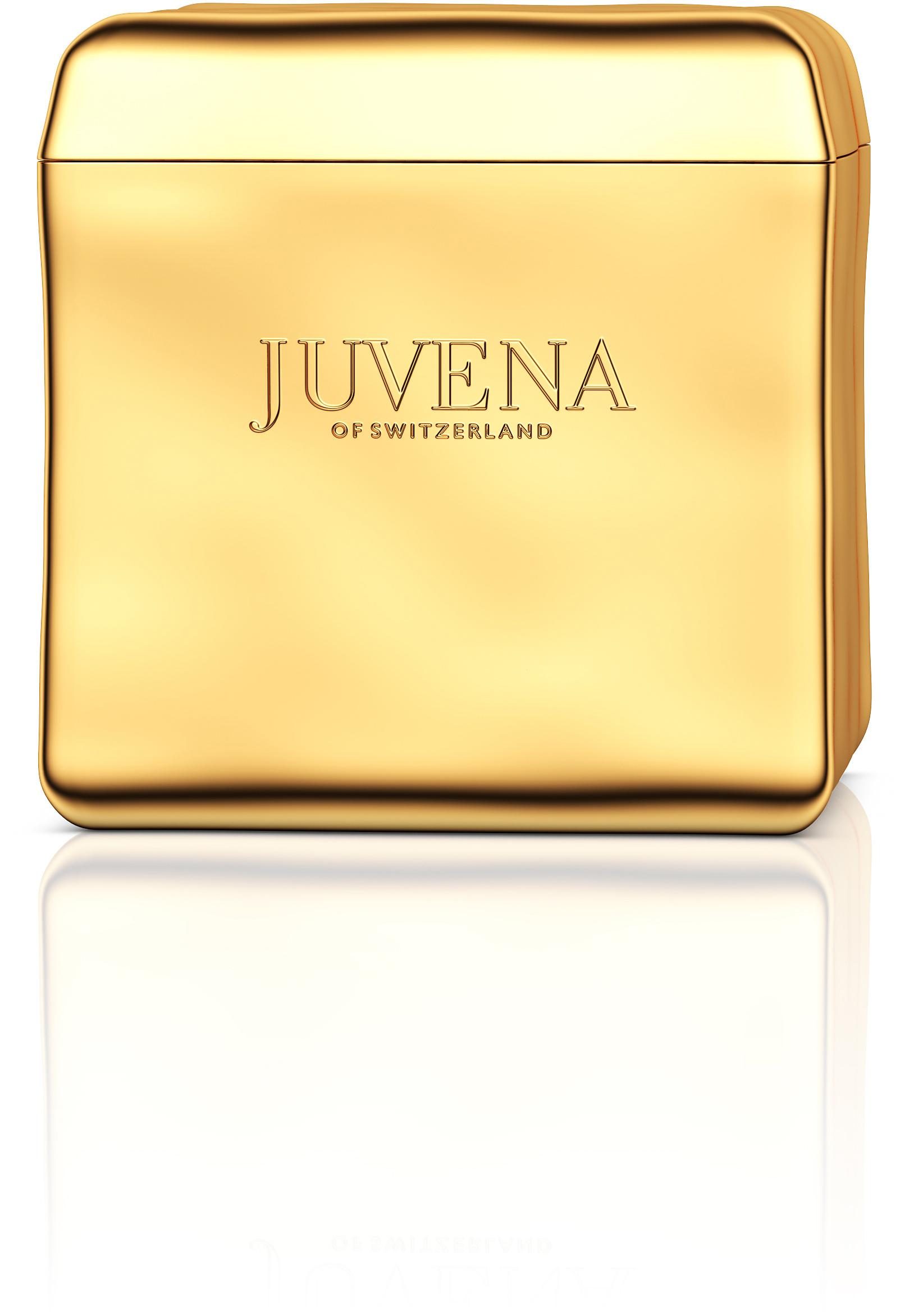 Juvena Mastercaviar Body Butter 200ml