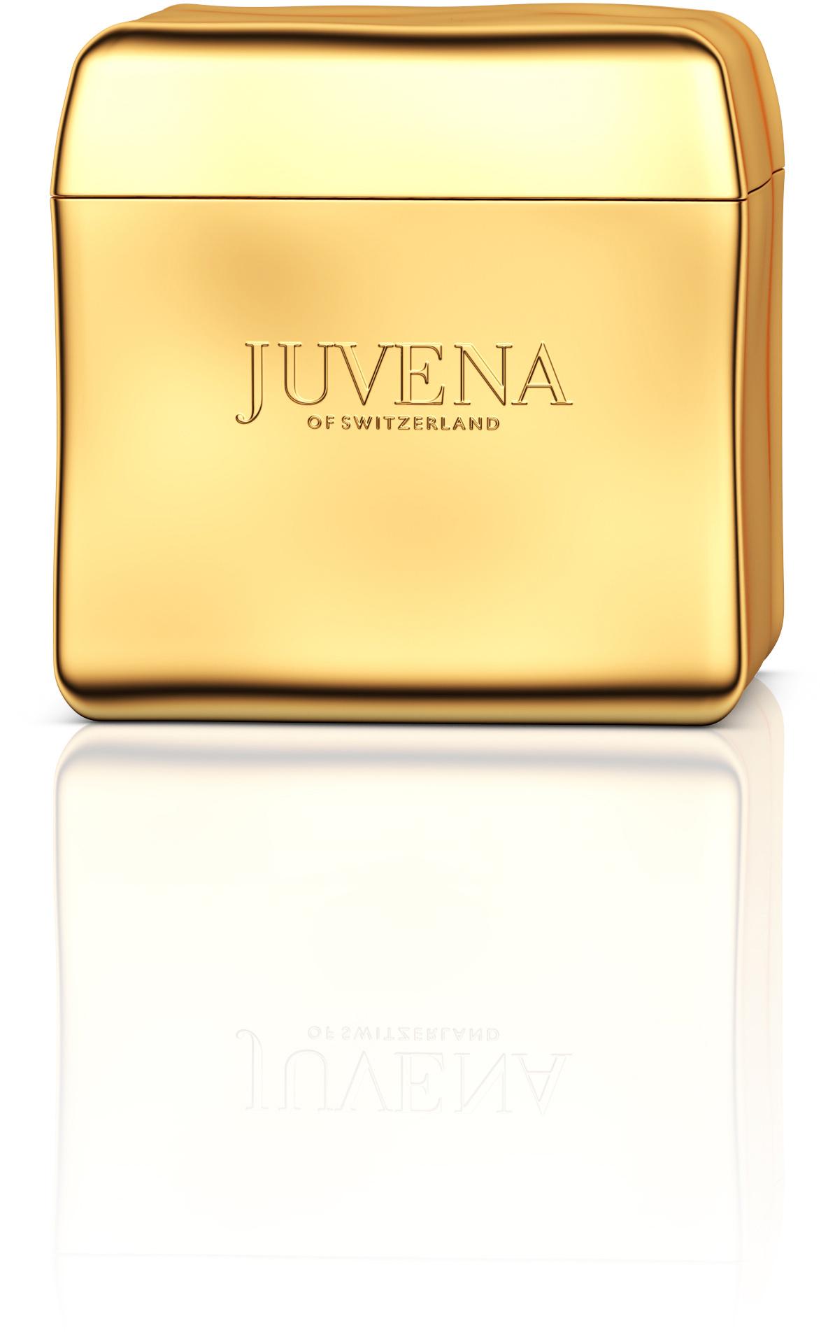 Juvena Mastercaviar Night Cream 50 ml