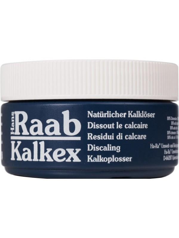 Ha-Ra Kalkex Plv Ds 250 g