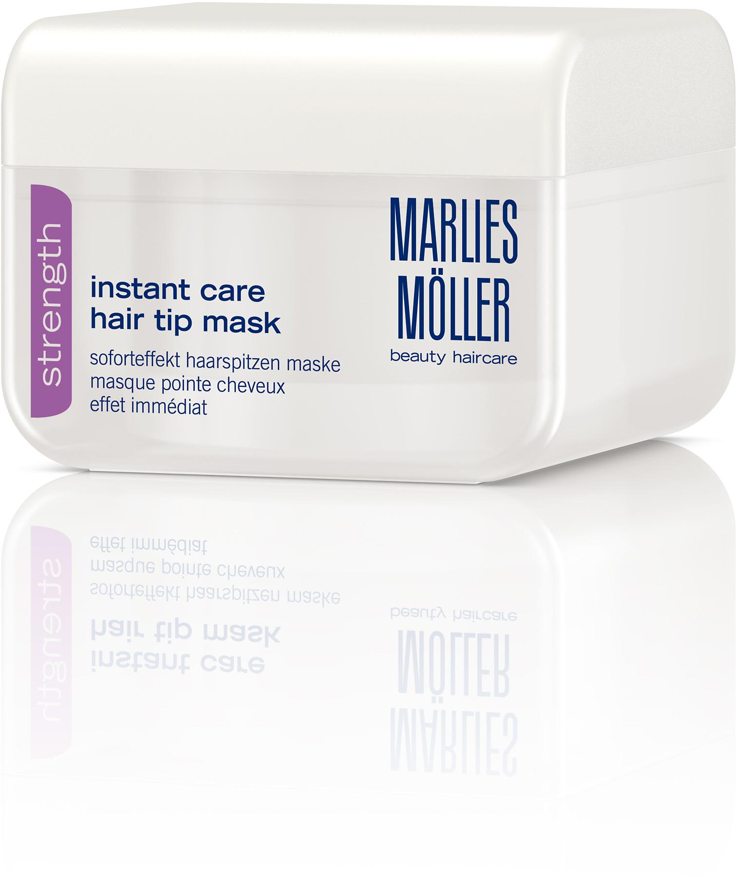 Marlies Möller Care Instant Care 125 ml