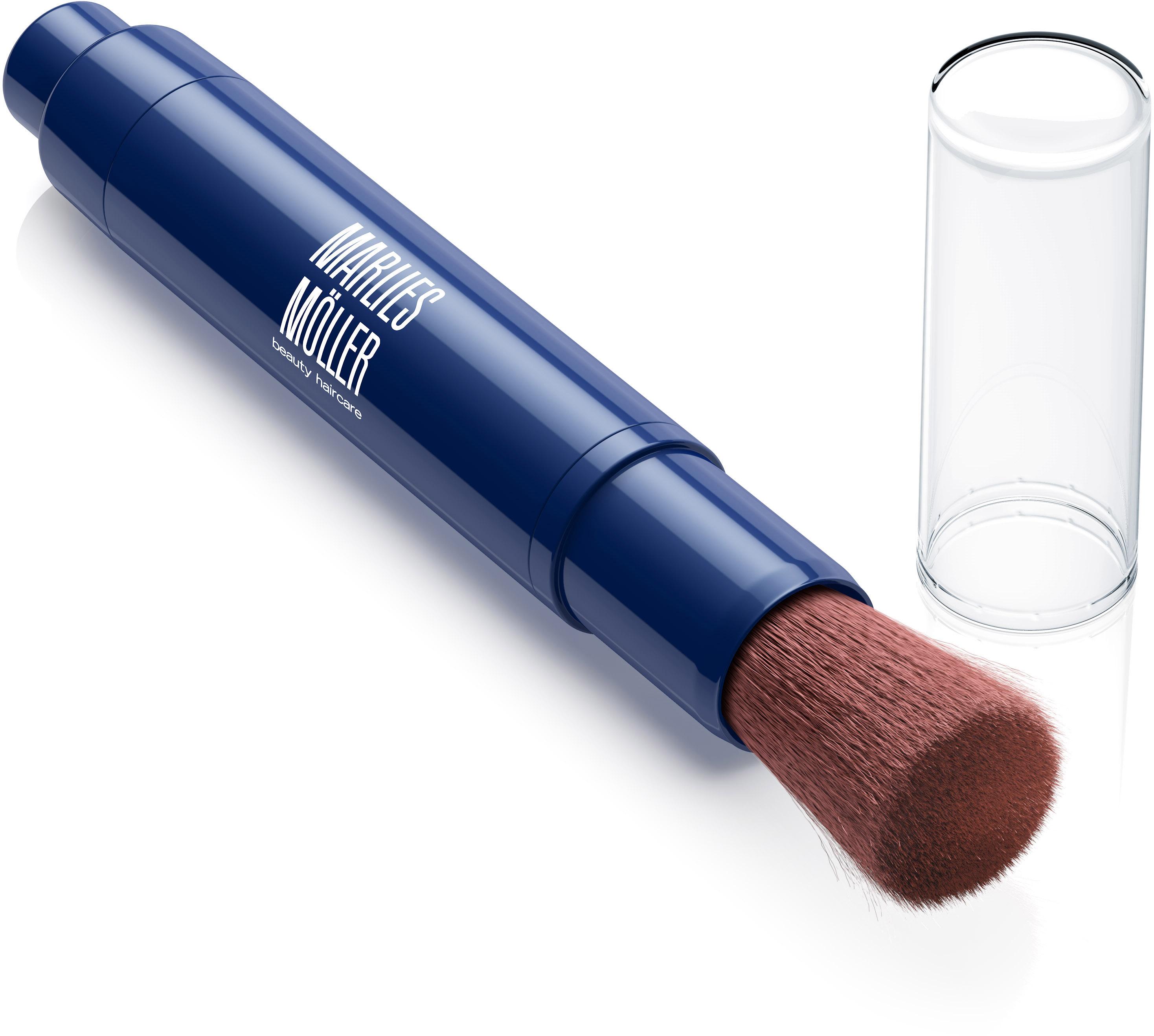 Marlies Möller Clean Anti Oil Hair Powder 4g