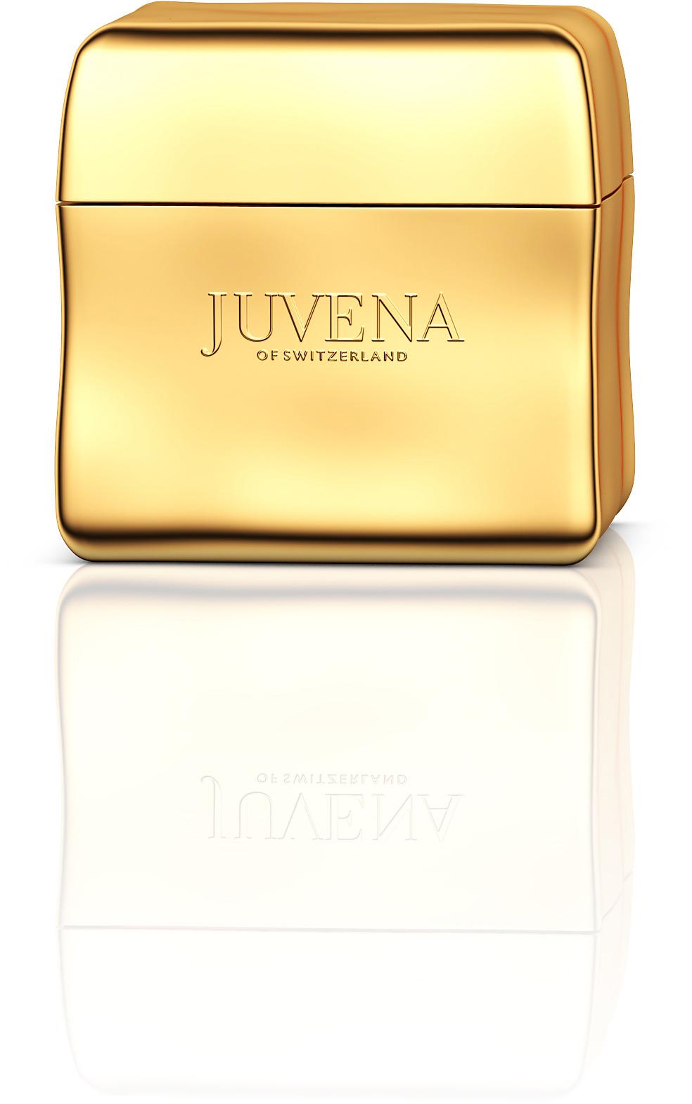 Juvena Mastercaviar Eye Cream 15 ml