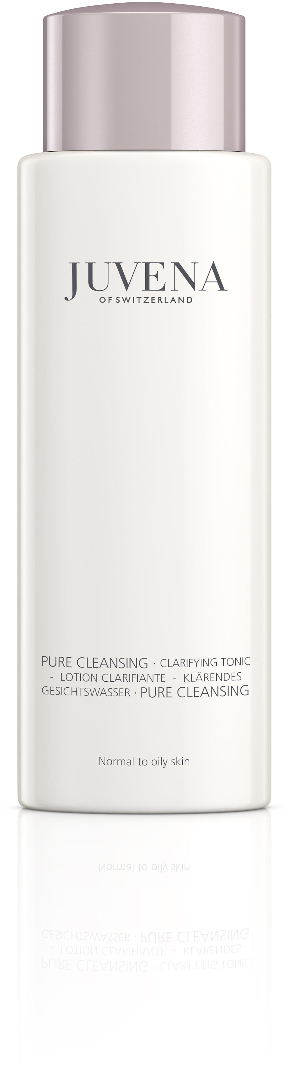 Juvena Pure Clarifying Tonic 200 ml