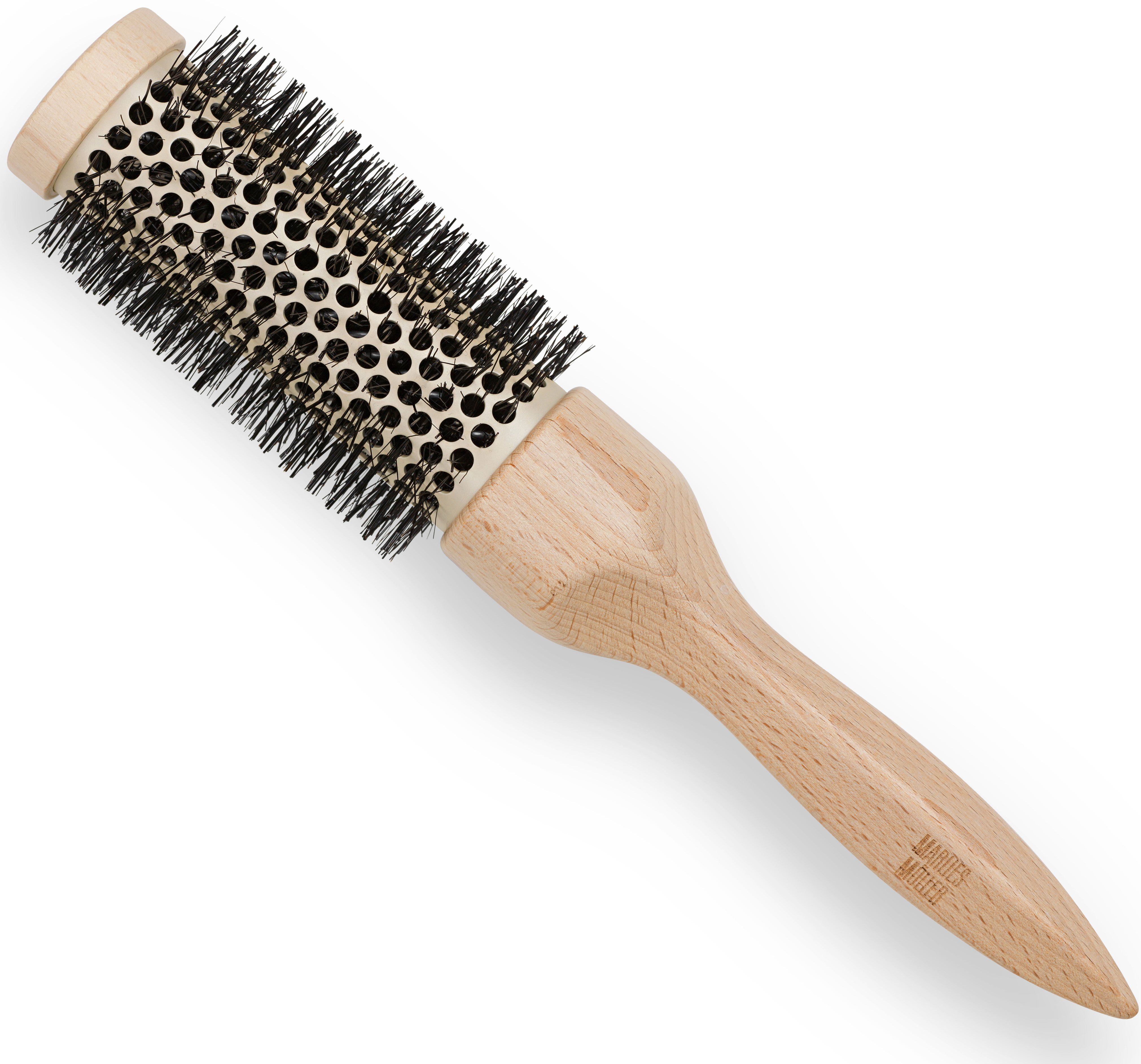 Marlies Möller Style Thermo Vol Cera Styling Brush