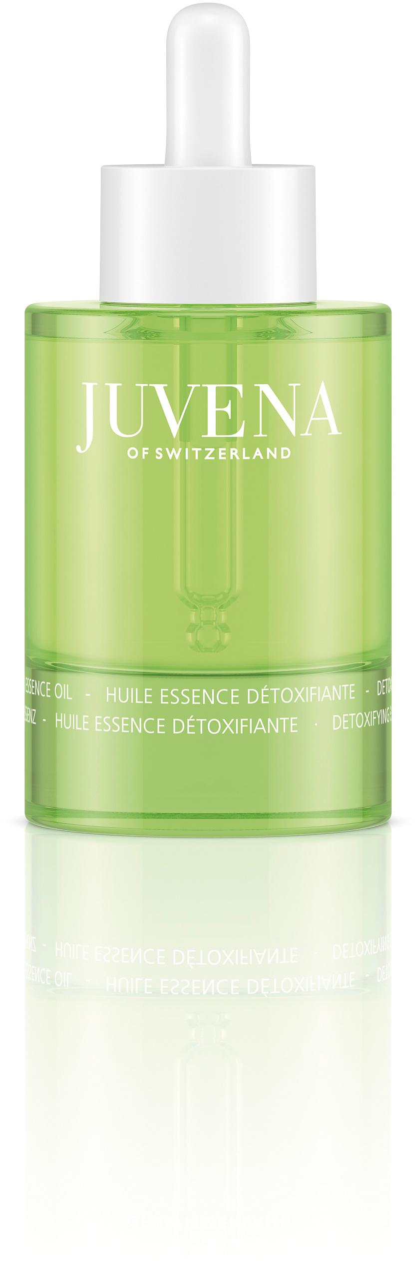 Juvena Phyto De-Tox Essence Oil 50 ml