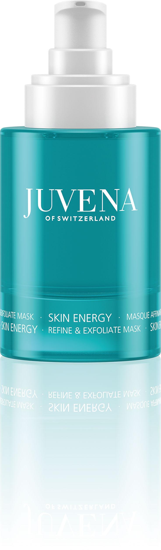 Juvena Skin Energy Refine&Exfoliate Mask 50 ml