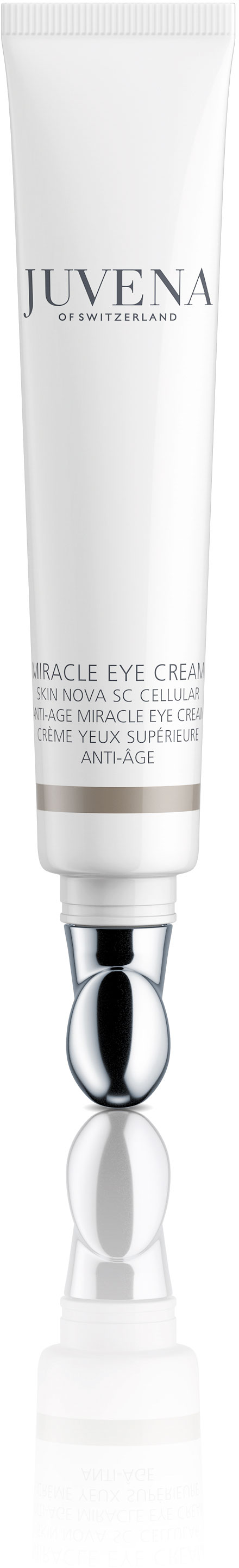 Juvena Specialists Miracle Eye Cream 20 ml
