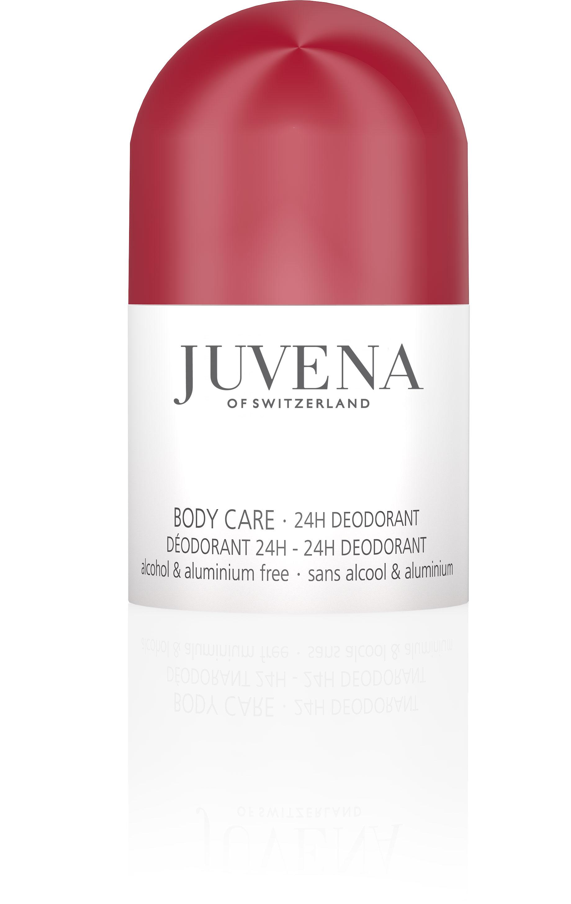 Juvena Body 24H Deodorant 50 ml