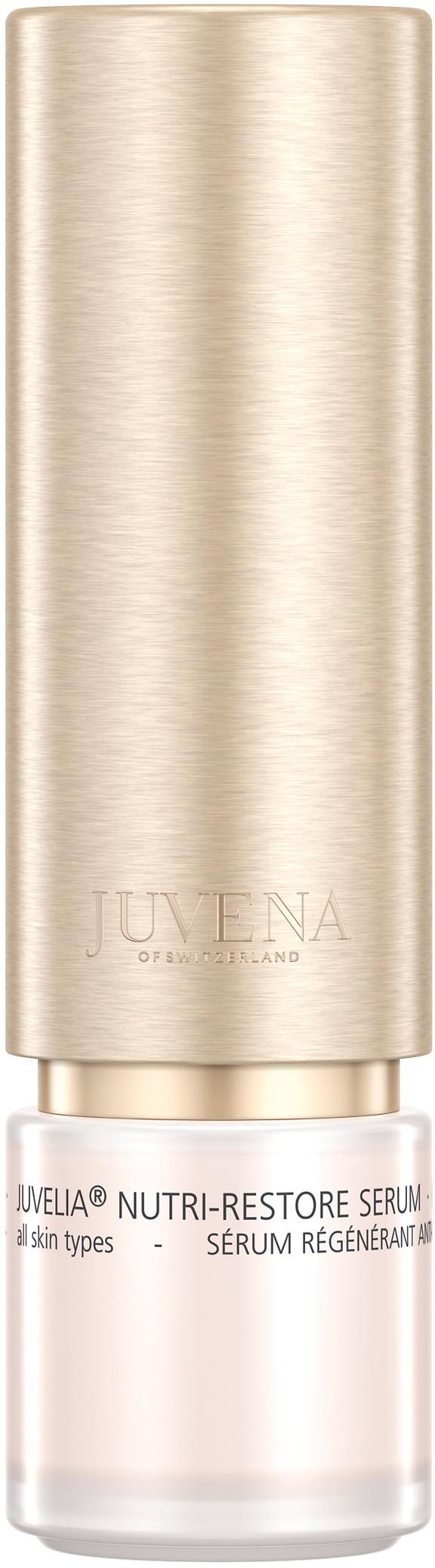 Juvena Juvelia Nutri Restore Serum 30 ml