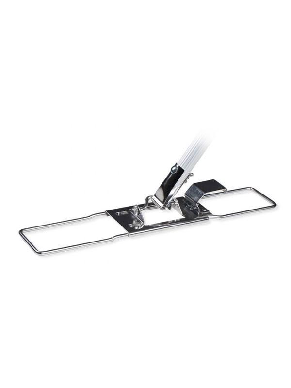 Ha-Ra Bodenexpress 30cm Halter + Stiel