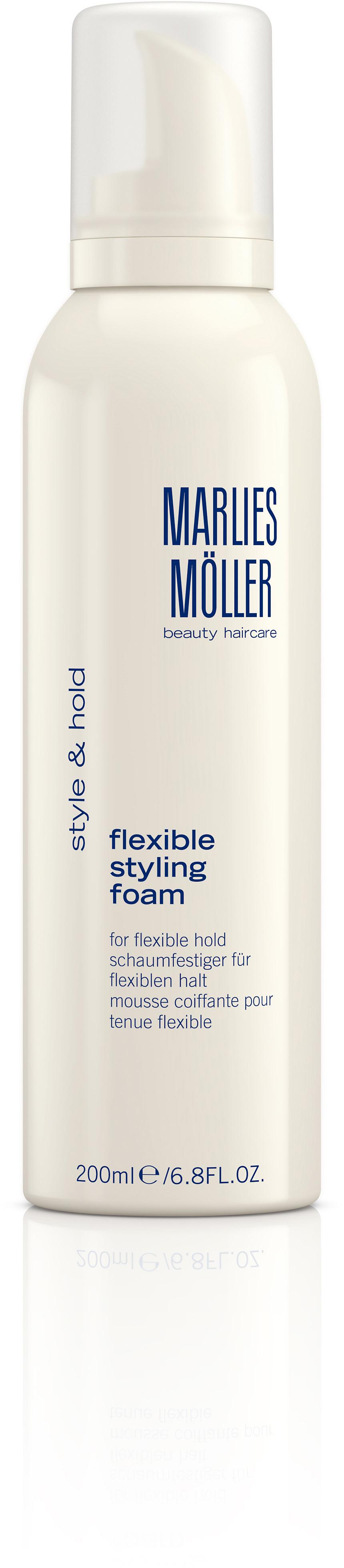 Marlies Möller Style Flexible Styling 200 ml