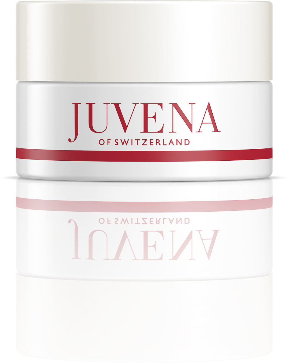 Juvena Rejuven Men Global Anti Age Eye Cream 15ml