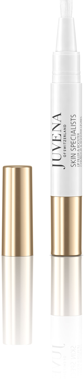 Juvena Specialists Lip Filler & Booster  4.2ml