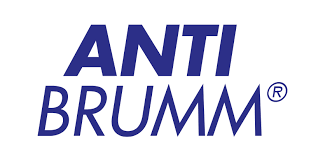 Anti - Brumm