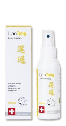 LianTong Intense Spray 100 ML