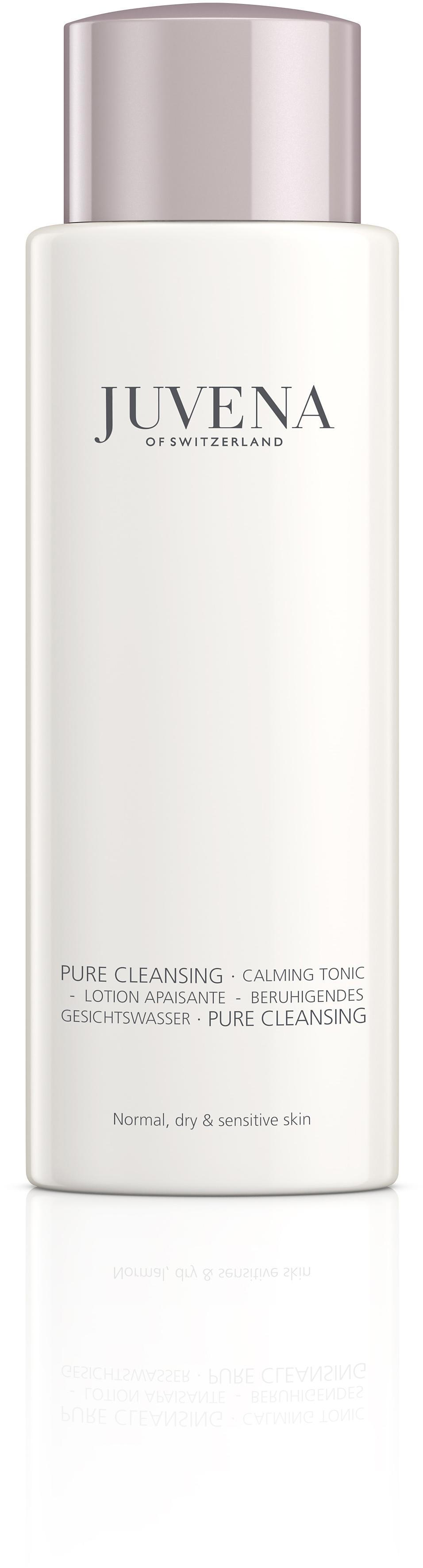 Juvena Pure Calming Tonic 200 ml