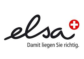 Elsa Schweiz