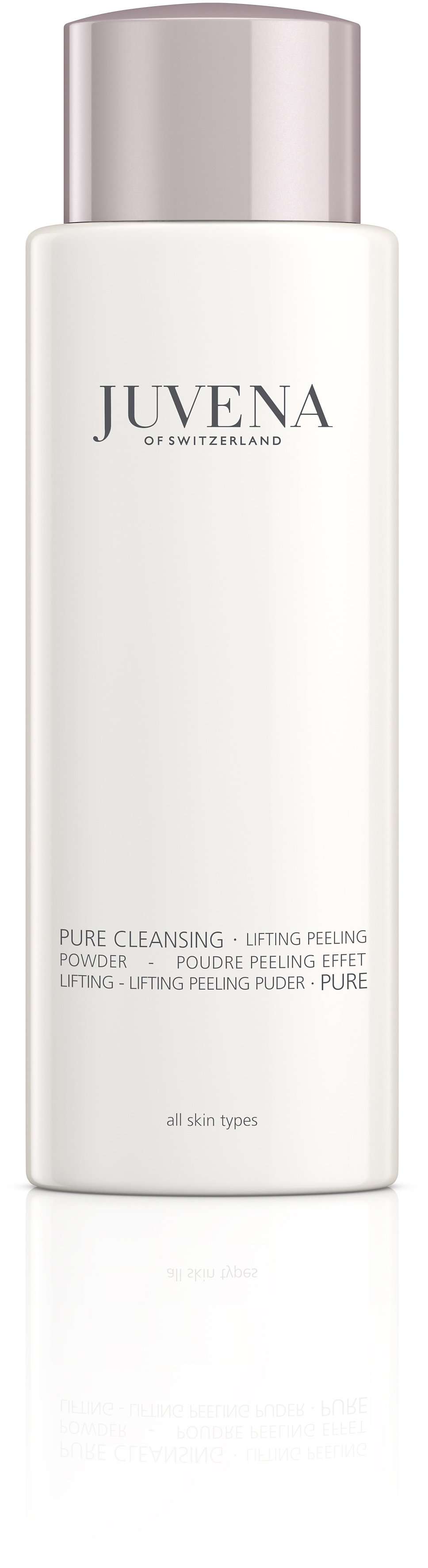 Juvena Pure Lifting Peeling Powder 90 g
