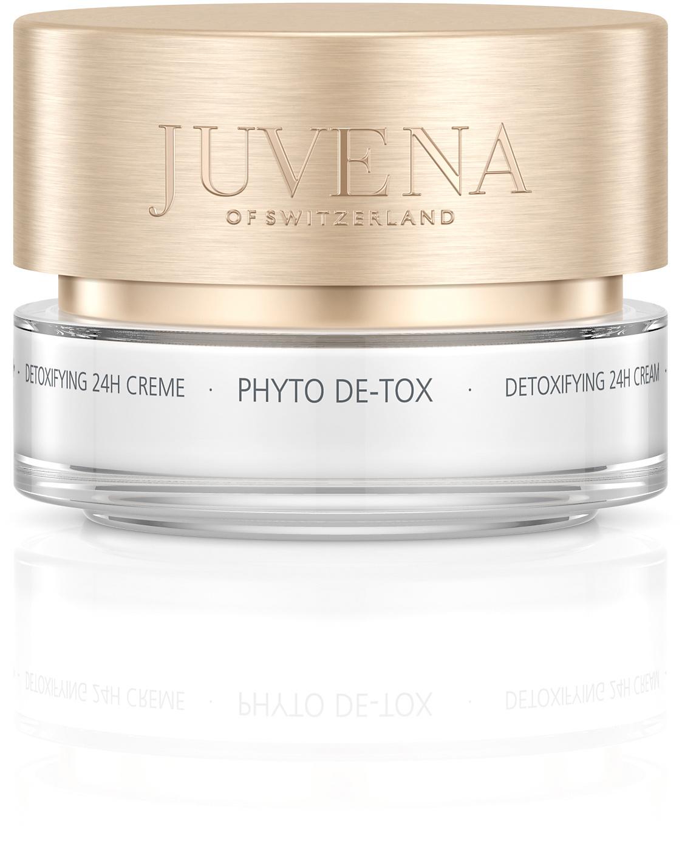 Juvena Phyto De-Tox 24H Cream 50 ml