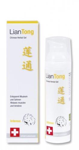 LianTong Intense Gel 75 ML