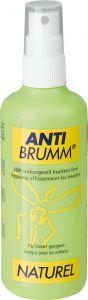 ANTI BRUMM Naturel Spray 150 ml