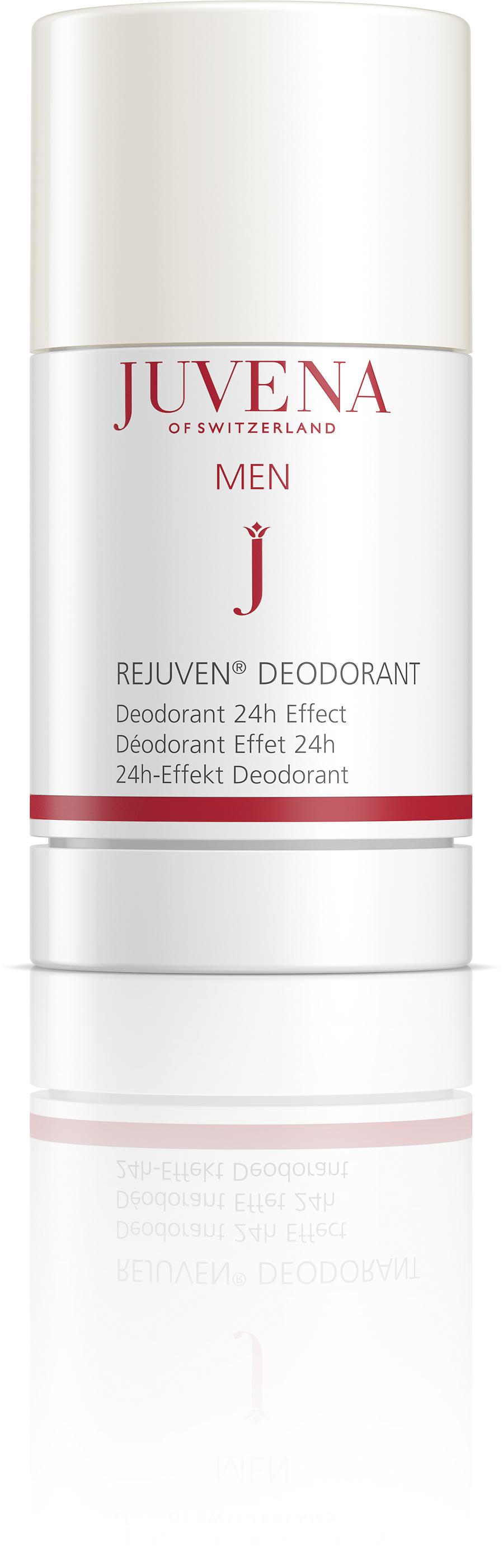 Juvena Rejuven Men Deodorant 24H Effect 75 ml