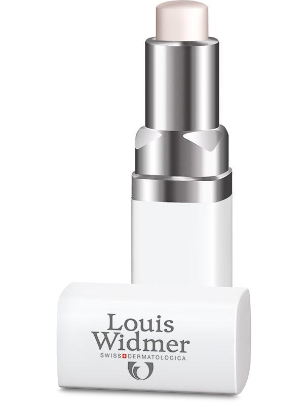 Louis Widmer Lippenpflege UV 10 Parf 4.5 ml